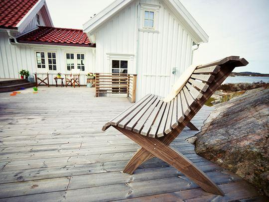 terrasse og hage monter. Black Bedroom Furniture Sets. Home Design Ideas