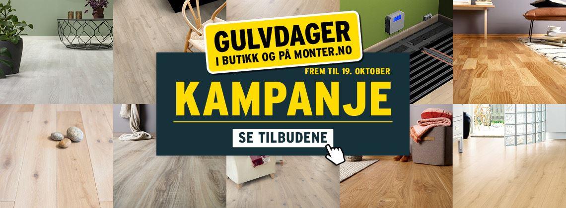 xl bygg grimstad