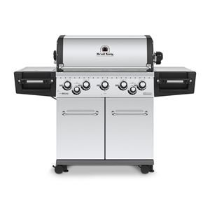 Broil King gassgrill Regal S590 SS