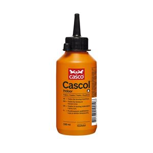 Cascol trelim indoor 100 ml