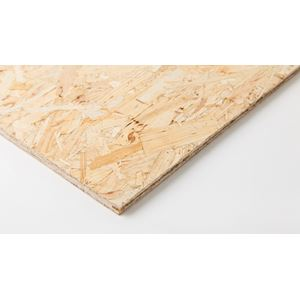 Osb-plate 3 22x1220x2400 mm TG2 pusset