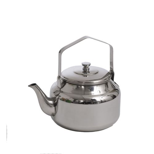 Stor Espegard kaffekjele 2,5 liter | Montér LS-04