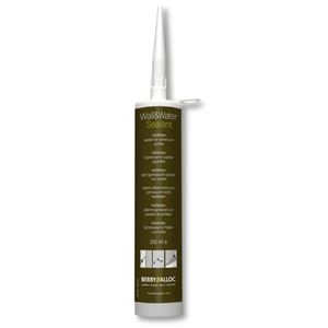 Fugemasse sealant lys grå 290 ml