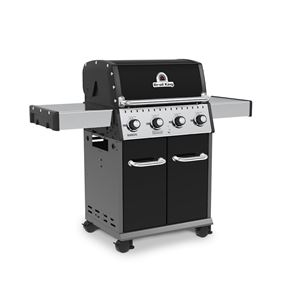 Broil King gassgrill Baron 420
