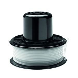 Trimmertråd spole A6226 bump feed system 6 m ø 1,5 mm Black & Decker