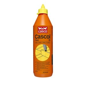 Cascol floor m1 750ml