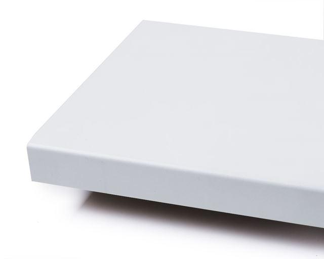 Benkeplate laminat A 810 Risør 29x3020x610 mm BENKEPLATE LAMINAT A Fibo AS
