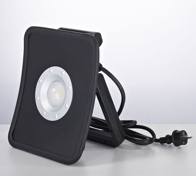 Arbeidslampe SMD LED 36W Arbeidslampe SMD LED 36W, NOVIPro Optimera AS