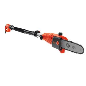 Black+Decker grensag PS7525 800W 25 mm