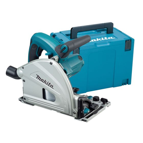 Makita Senkesag SP6000J 165 mm